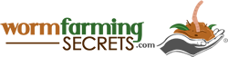 Worm Farming Secrets