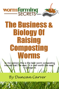 Worm Composting Book...